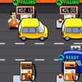 Beatthemeter Game