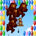 Bloons 3 Game