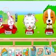 My Cute Pets2 Game