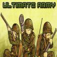 Ultimate Army TD